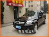 奔驰GLK适用于青岛婚庆租车