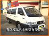 汇众-奔驰适用于青岛汽车租赁