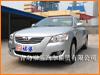 08款丰田凯美瑞适用于青岛汽车租赁