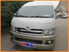 10款别克GL8适用于青岛汽车租赁
